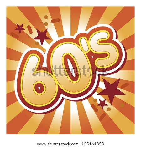 60s Retro Stock Photos, Images, & Pictures | Shutterstock