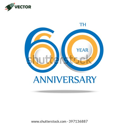 60 year anniversary symbol related keywords suggestions for 60 wedding anniversary symbol