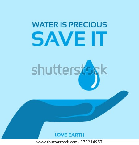 water is a precious liquid The chemistry of water deals with the fundamental chemical property and information about water water chemistry is  the enthalpy of formation for liquid water.