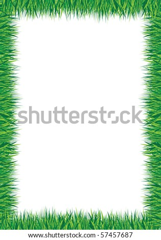 Prato border Stock Photos, Images, & Pictures | Shutterstock