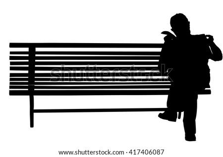 Daycare Stock Vectors Amp Vector Clip Art Shutterstock