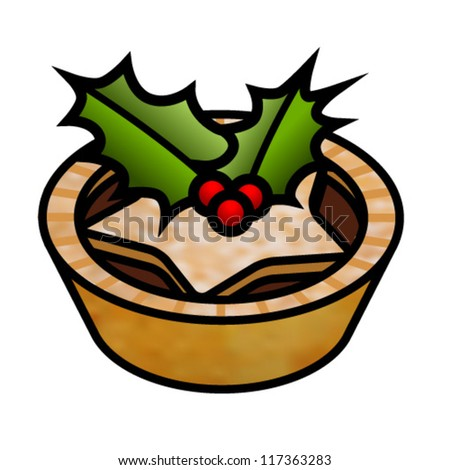 mince pies stock photos images amp pictures shutterstock