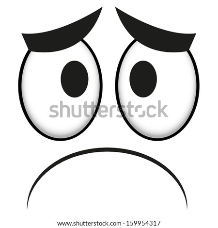 Sad smiley Stock Photos, Images, & Pictures | Shutterstock