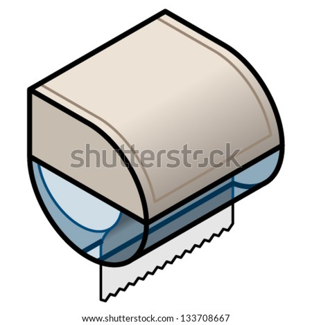 Paper Towel Hand Stock... Drying Off Clipart