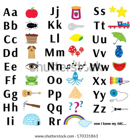 search results for �abc chart printable� � calendar 2015