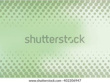 Abstract.Abstract Lights.Abstract Soft.Abstract Art.Abstract Style.Abstract Background.Cute Abstract.Abstract.Abstract Abstract.Abstract Web.Abstract Color.Abstract Elegant.Abstract Vector.Abstract. - stock vector