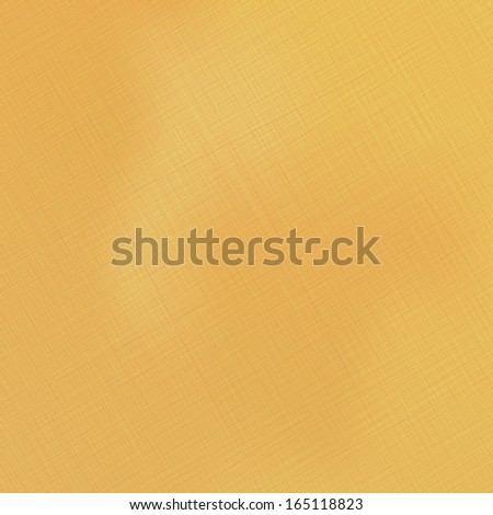 Abstract  background . Eps10 - stock vector