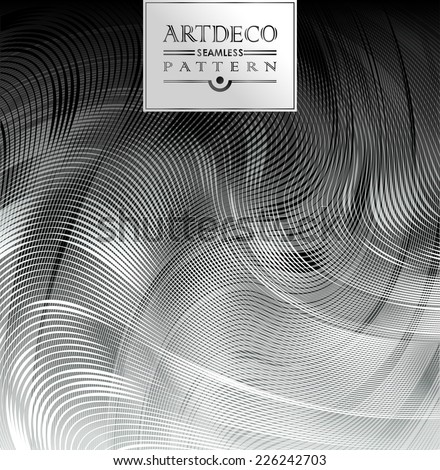 Abstract background for design can be used for invitation, congratulation - stock vector