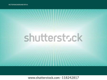 abstract background (vector eps10) - stock vector