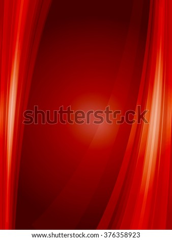 abstract background, vector EPS 10 with transparency - stock vector