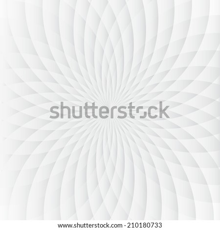 abstract background vector illustration  - stock vector