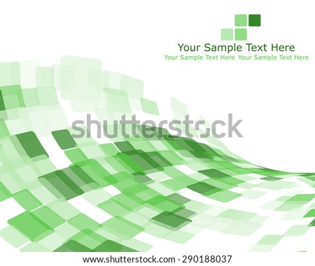 Abstract checkered pattern. EPS 10 vector illustration with transparency. - stock vector