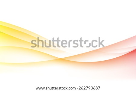Abstract Colorful Background Texture. - stock vector