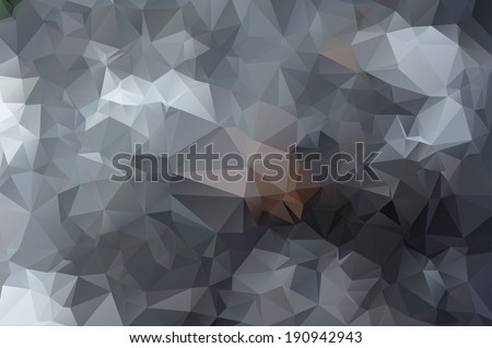 abstract geometric octagon shape - photo #14
