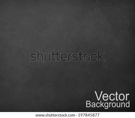 Abstract dark colorful texture  - Vector - stock vector