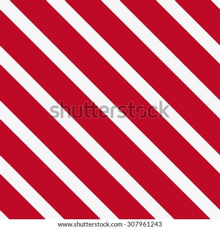 Abstract diagonal seamless pattern - stock vector