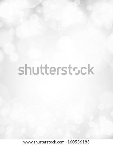 Abstract glitter background - stock vector