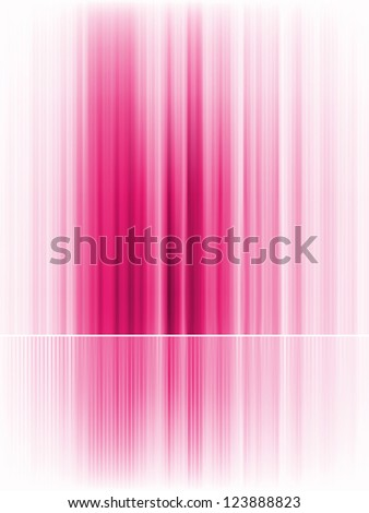 Abstract glowing lilac background. EPS 8 vector file included - stock vector