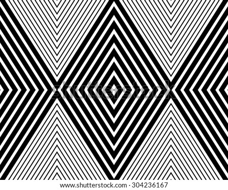abstract hipster unique pattern,hipster geometric pattern,seamless hipster pattern,black white hipster pattern,graphic design hipster pattern,hipster pattern fashion,hipster pattern print - stock vector