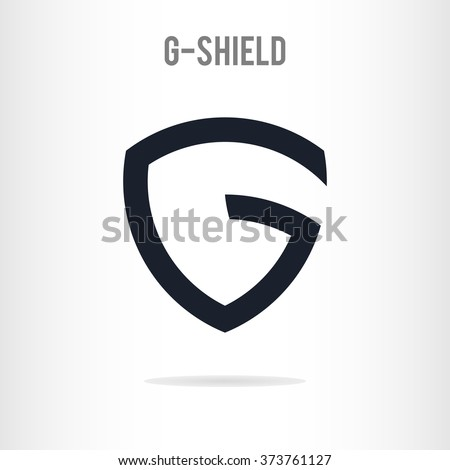 shield logo stock photos images amp pictures shutterstock
