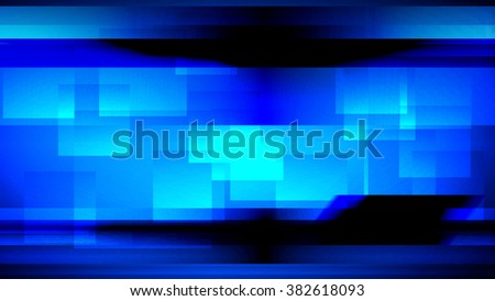Abstract light background. vector EPS 10 - stock vector