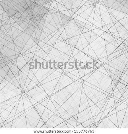 Abstract Lowpoly vector background. Template for style design. EPS 10 vector illustration. Used transparency layers of background - stock vector