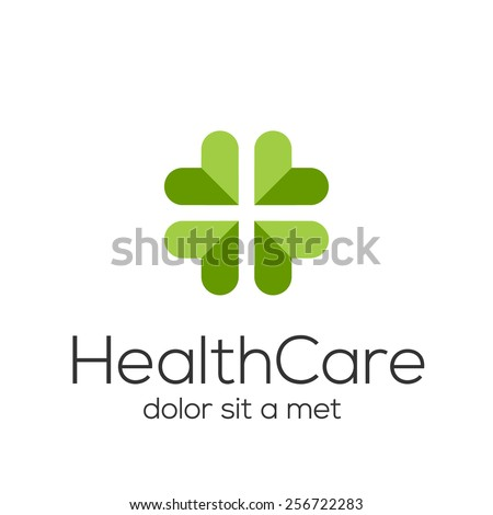 medical logo stock photos images amp pictures shutterstock