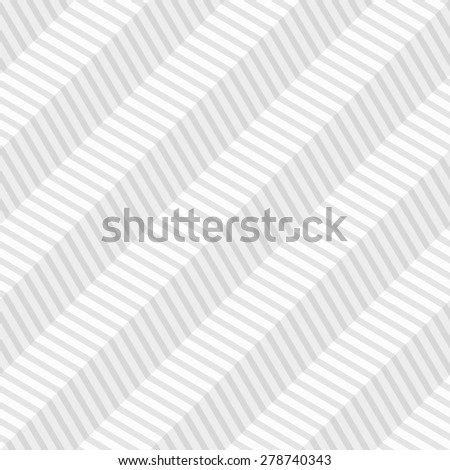 Abstract seamless straight pattern with  diagonal broken lines - stock vector