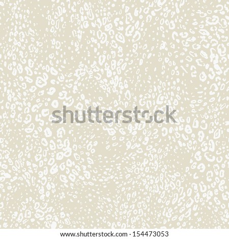 Abstract seamless texture for background, web design and wallpaper - stock vector