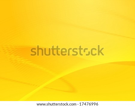Abstract wallpaper illustration of wavy flowing energy and colors - stock vector