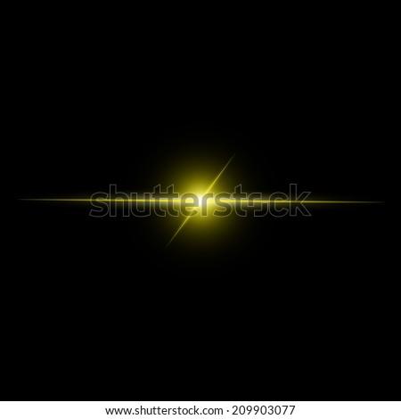 Beam Stock Vectors & Vector Clip Art | Shutterstock