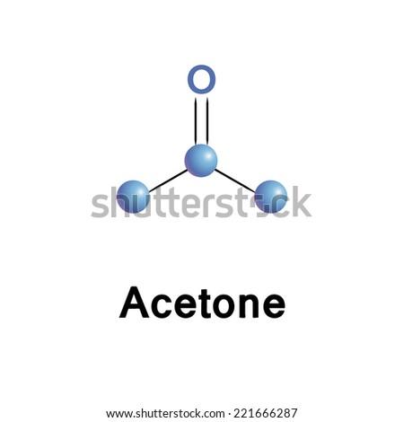 Acetone Stock Photos, Images, & Pictures | Shutterstock