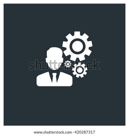 action Icon, action Icon Eps10, action Icon Vector, action Icon Eps, action Icon Jpg, action Icon Picture, action Icon Flat, action Icon App, action Icon Web, action Icon Art, action Icon Object - stock vector
