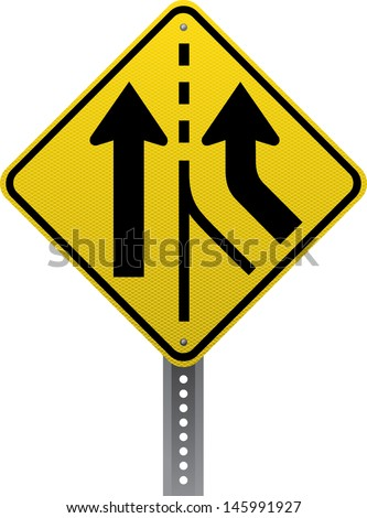 Added Lane Stock Photos, Images, & Pictures | Shutterstock