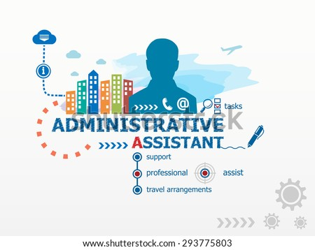 master in business administrative Strong value proposition despite the high quality of the mba program, we are more affordable than you may think the ua little rock mba continue reading.