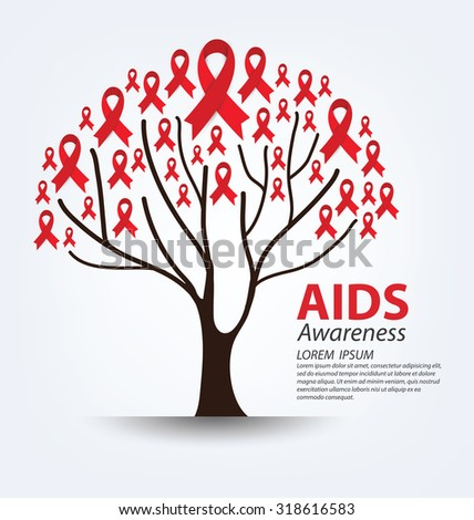 Awareness Of Aids Essay