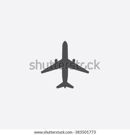 airplane Icon. airplane Icon Vector. airplane Icon Art. airplane Icon eps. airplane Icon Image. airplane Icon logo. airplane Icon Sign. airplane Icon Flat. airplane Icon design. airplane icon app - stock vector