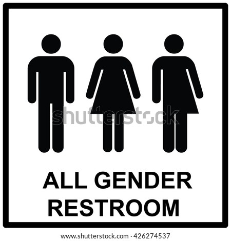 Restroom Stock Photos Images Pictures Shutterstock