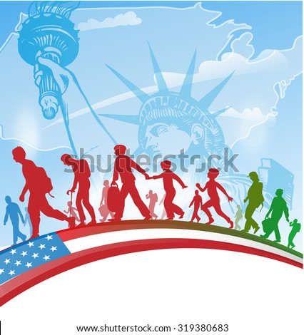 Immigration Attorney Donald Wolfson