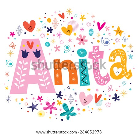 anita stock photos images amp pictures shutterstock