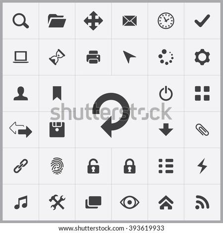 app Icon, app Icon Vector, app Icon Art, app Icon eps, app Icon Image, app Icon logo, app Icon Sign, app icon Flat, app Icon design, app icon app, app icon UI, app icon web, app icon gray, icon app - stock vector