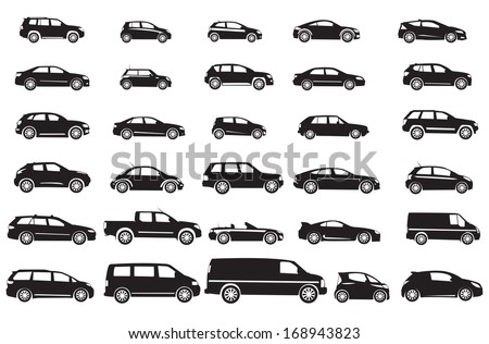 ARRAY(0x4081c50) - stock vector