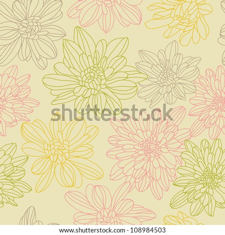 Asian lace east pattern texture for sign, symbol, summer ornament on beautiful background, style card, eco mosaic, banner, border, frame, traditional circle template, art cute vector eps 8 - stock vector
