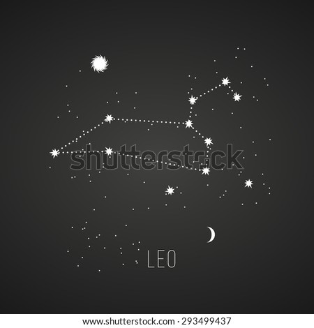 Constellation Stock Photos, Images, & Pictures | Shutterstock