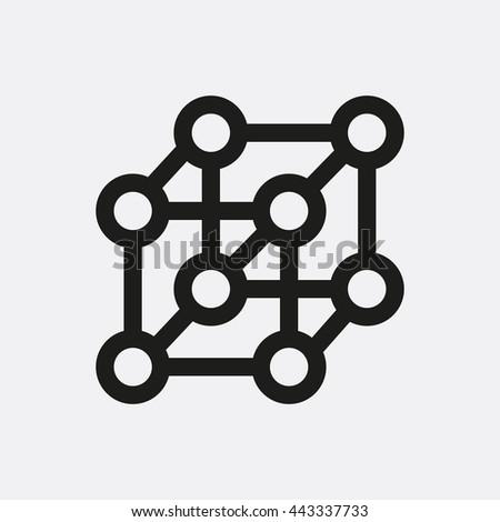 Atom Icon, Atom Icon Eps10, Atom Icon Vector, Atom Icon Eps, Atom Icon Jpg, Atom Icon, Atom Icon Flat, Atom Icon App, Atom Icon Web, Atom Icon Art, Atom Icon, Atom Icon, Atom Icon Flat, Atom Icon UI - stock vector