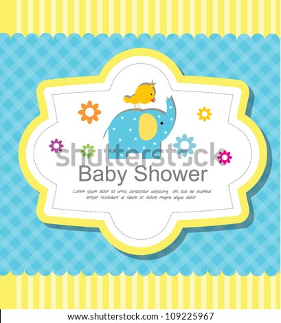 baby shower background stock photos images pictures shutterstock