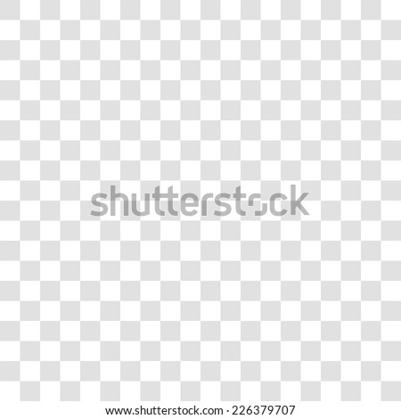 Grey Patterns Backgrounds Background Abstract Grey