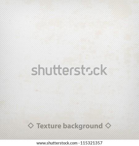 background texture 6 HIGH DETALIED - stock vector
