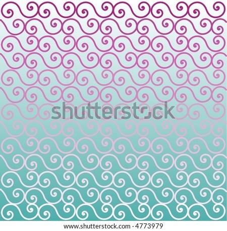 Background. Vector illustration. - stock vector