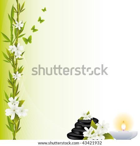 Jasmine Tea Room Funchal